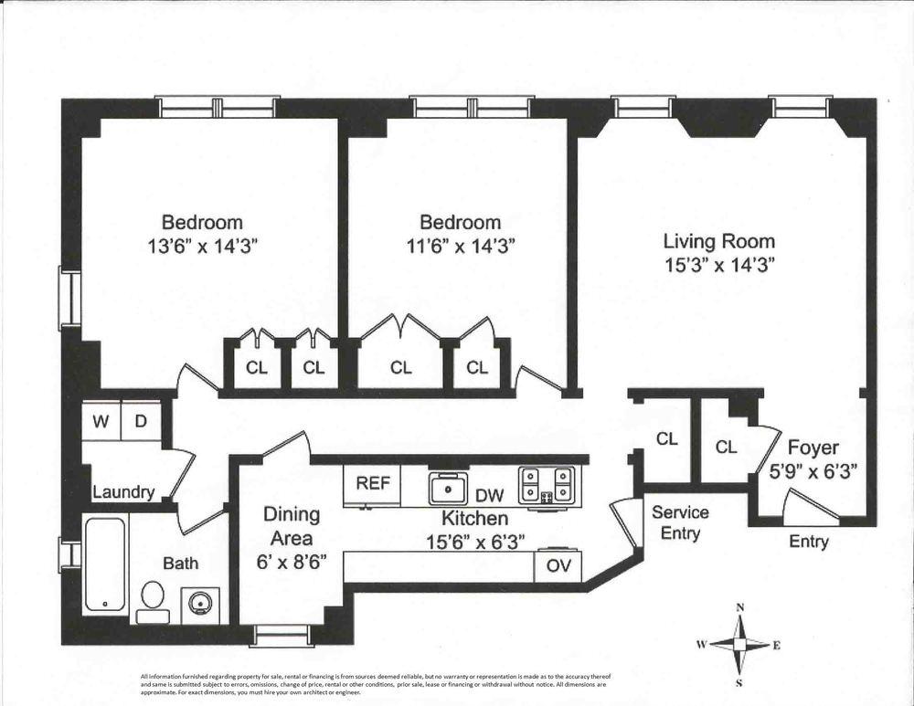 floor plan(27).jpg