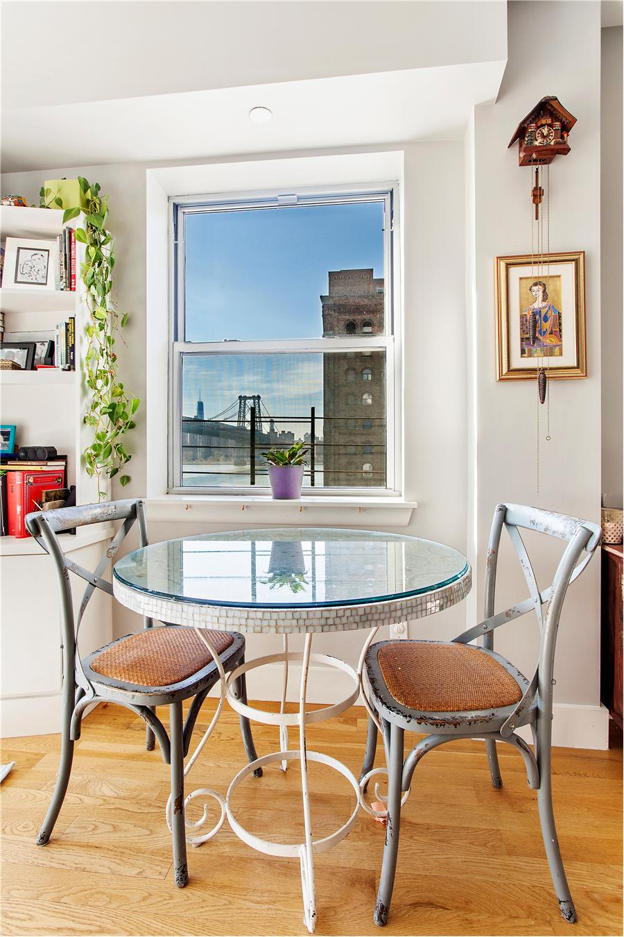 kitchen table and window new.jpg