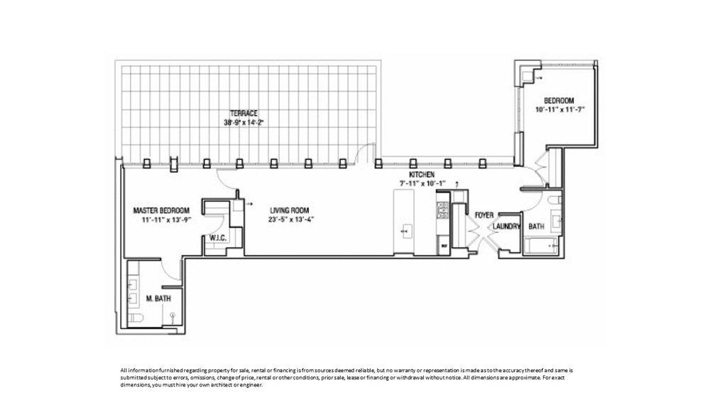 floor plan 7E.jpg