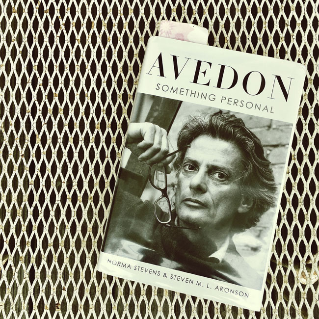 avedon-book.jpg