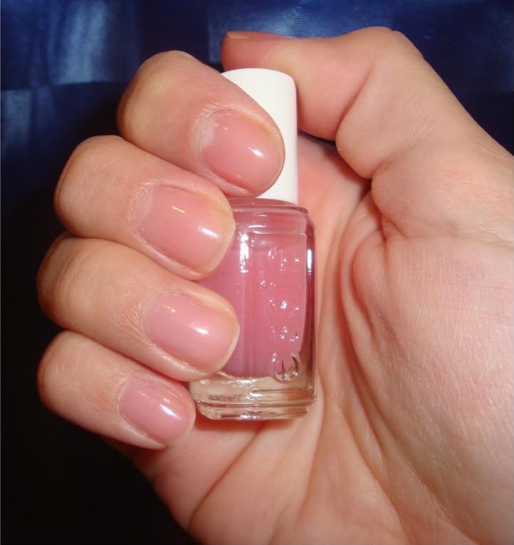 Nail Polish Selection — ezza nails