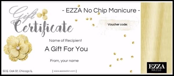 Sample EZZA Gift Certificate.JPG
