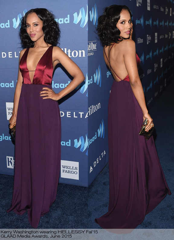 2015 6 June_KERRY WASHINGTONG GLAAD.jpg