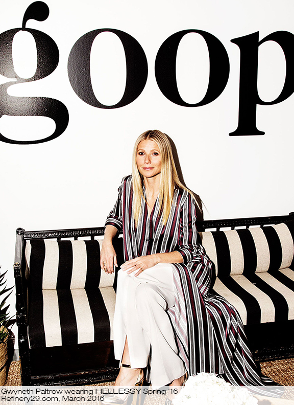 2016 3 march_GWYNETH PALTROW R29.jpg