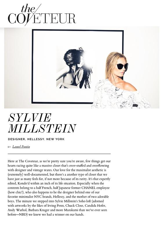 2016 4 april_SYLVIE COVETEUR.jpg