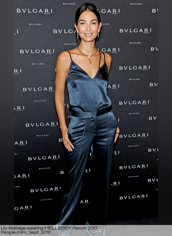 2016 9 Sept_People.com Lily Aldridge R17.jpg