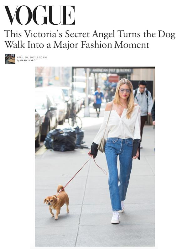 2017-4-April_Vogue.com-Martha-Hunt-SS17.jpg