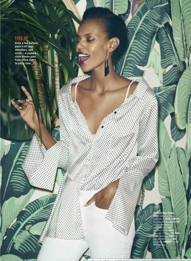 Cosmopolitan.May.17(1).png
