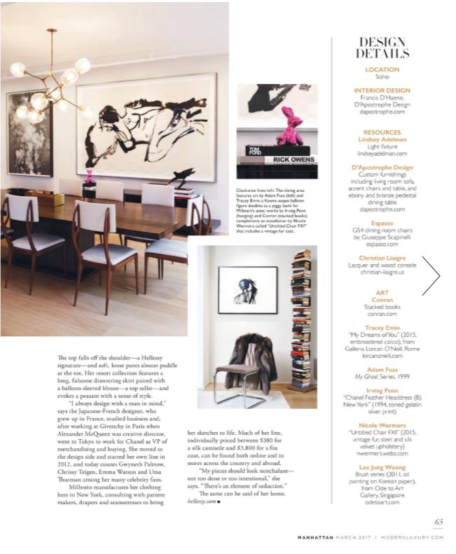 ManhattanMagazine.March.17(1) 2.png