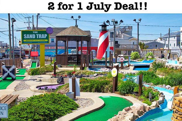 Save this post! All July long we are having a 2 for 1 special before 5 pm everyday! Come make some summer memories with us!