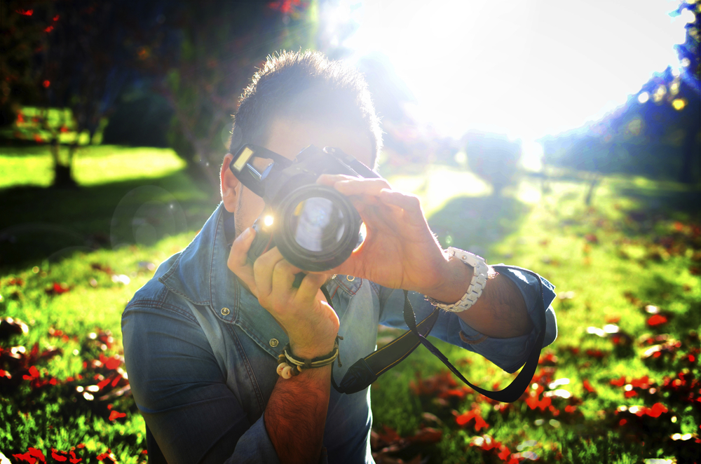 Photographer for landscapes.jpg