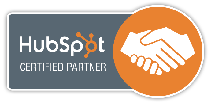 Halstead Media is an Hubspot certified Inbound Marketing agency that works with Hubspot to create effective strategies for landscape marketing and construction marketing.