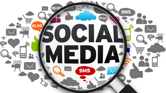 What social media platform should your home remodeling or landscaping company use?