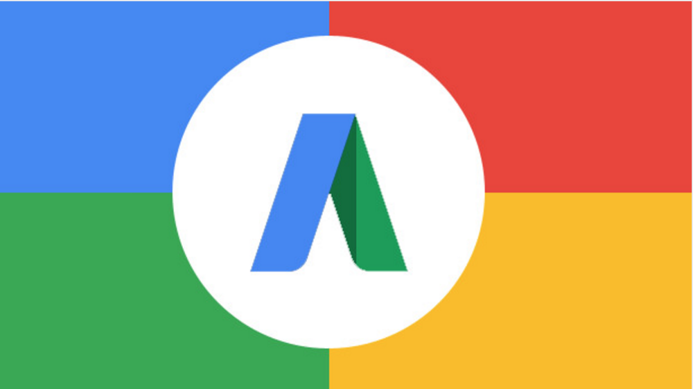 what you need to know about google adwords