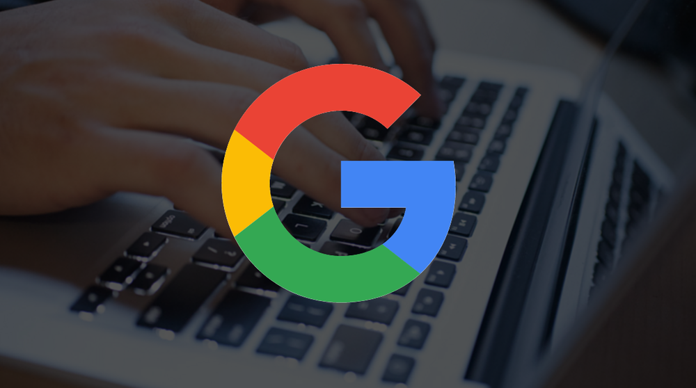 google adwords home builders, remodelers, landscapers