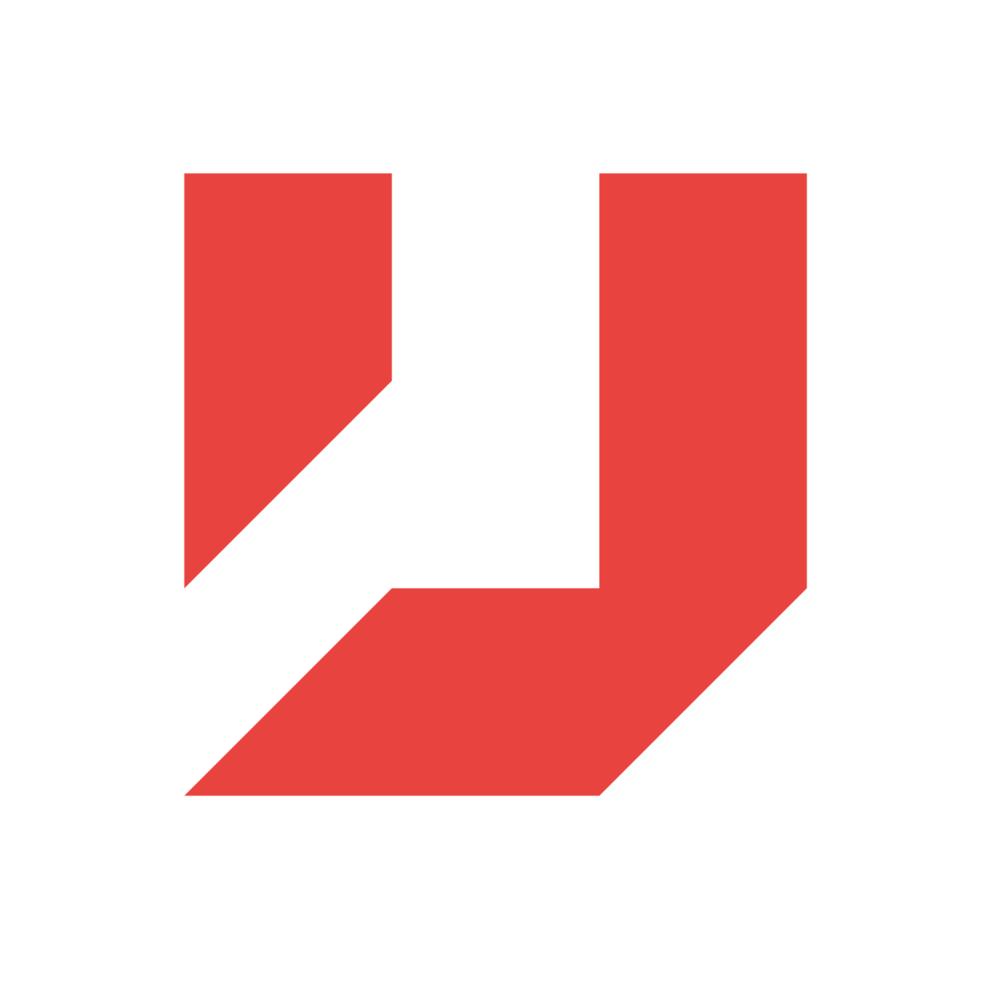 Unilock-logo16.png