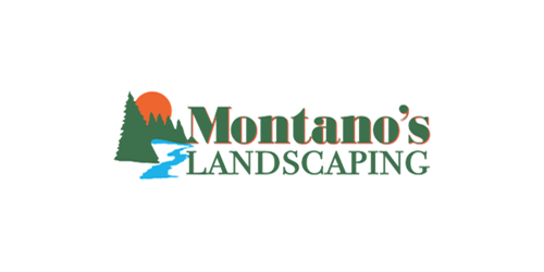 Montano's Landscaping using SEO agency in Westchester, NY