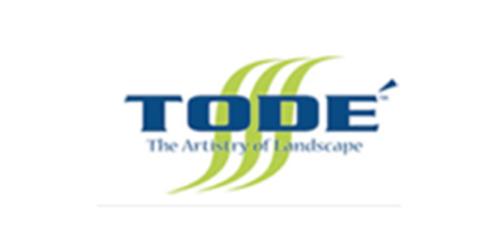 Landscaper SEO services for TODE
