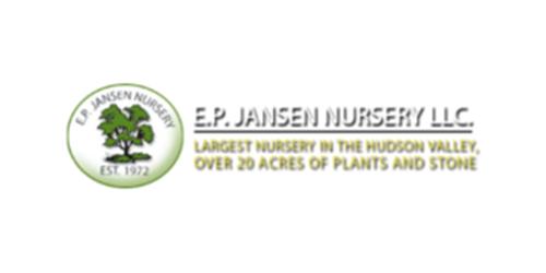 E.P.Jansen Nursery LLC using SEO agency in Westchester, NY