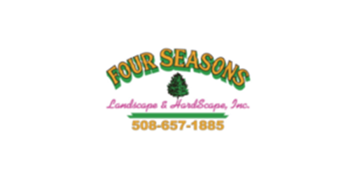 SEO services in Westchester, NY for our Four Seasons client