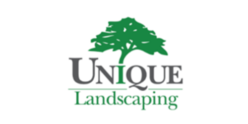 Unique landscaping using SEO agency in Westchester, NY