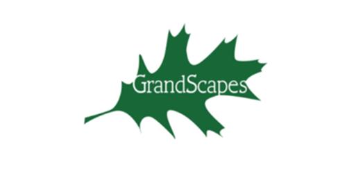 Landscaper SEO services for GradnScapes