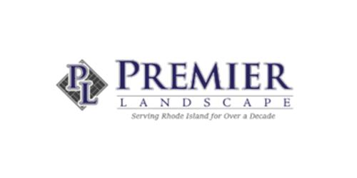 Premier landscaper SEO and landscape marketing in Jacksonville FL