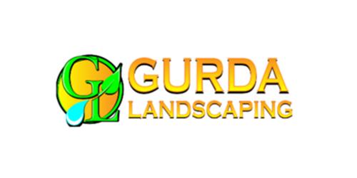 Gurda Landscaping using SEO agency in Westchester, NY