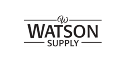 Watson Supply used our SEO for contractors package