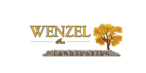 Seo for landscapers, including Wenzel