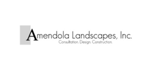 Contractor website design in El Paso TX