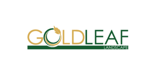 GoldLeaf used our SEO for contractors package