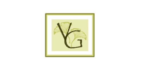 Landscaper SEO services for VG landscaping company