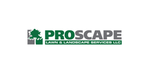 Proscape using SEO agency in Westchester, NY