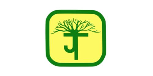 Contractor website design and landscaper SEO in Illinois