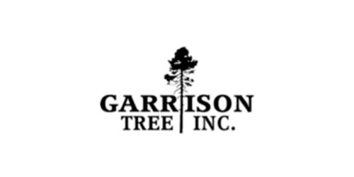 Seo for landscapers, including Garrison Rree