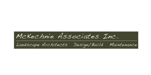 Construction SEO and landscape marketing in Dallas TX