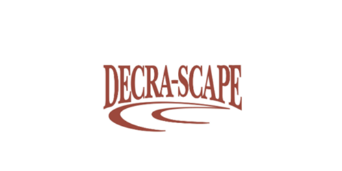 Decra-Scape used our SEO for contractors package