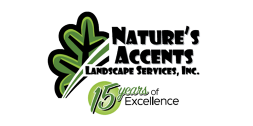 SEO services in Westchester, NY for our Nature's Accents client