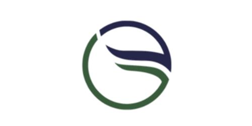 Contractor website design in Oakland CA