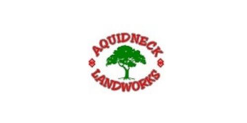 Landscaper SEO services for Landworks