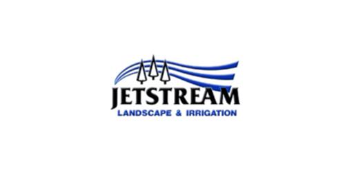Jetstream using SEO agency in Westchester, NY