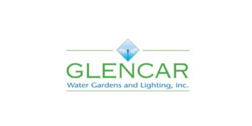 Seo for landscapers, including Glencar