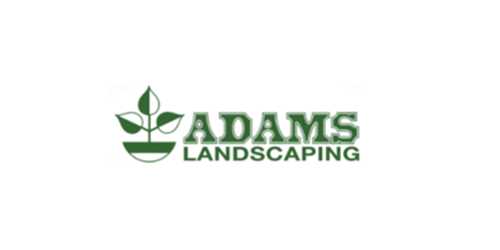 SEO services in Westchester, NY for our Adams Landscaping client