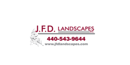 Construction SEO and landscape marketing in Newark NJ