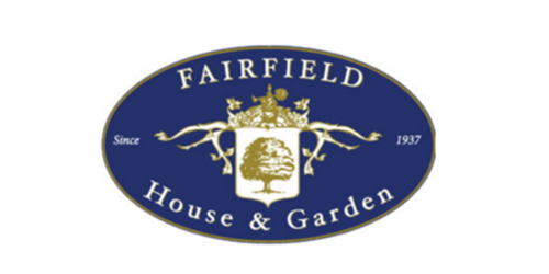 Fairfield House & Garden used our SEO for contractors package