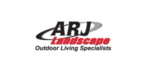 Pool builder seo services for ARJ Landscape