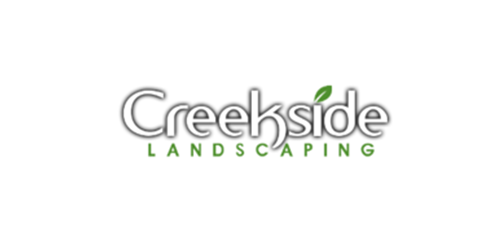 Pool builder seo services for Creekside Landscaping