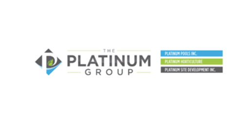 The Platinum Group using SEO agency in Westchester, NY