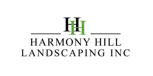 Harmony Hill Landscaping using SEO agency in Westchester, NY